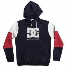 Dc shoes Doney Ph