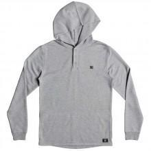 Dc shoes Rentnor Ph