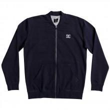Dc shoes Glenties Zip