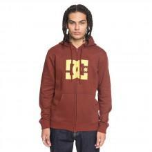 Dc shoes Star Zh