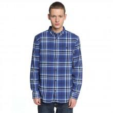 Dc shoes South Ferry Ls M Wvtp