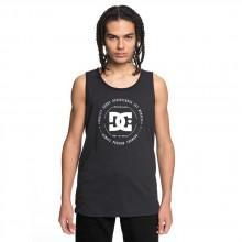 Dc shoes Rebuilt Tank