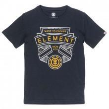 Element Askew