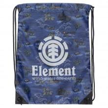 Element Buddy Cinch
