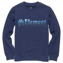 Element Horizontal Fill CR
