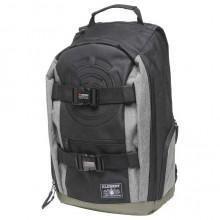 Element Mohave 30L
