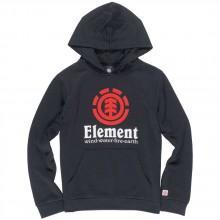 Element Vertical HO