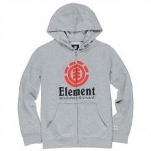 Element Vertical ZH