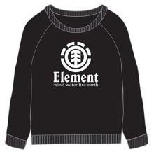 Element Verticalli