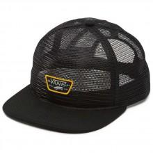 Vans Bound By Nothing Trucker