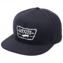 Vans Full Patch Barbed Snapback