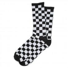 Vans Checkerboard II Crew