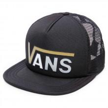 Vans Beach Flying V Trucker