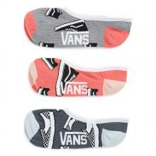 Vans So Classic Canoodle 3 Pack