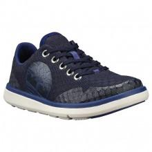 Timberland Arc Dome Mesh Logo Oxford