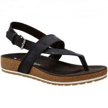 Timberland Malibu Waves Thong Wide
