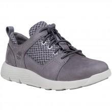 aeb4bb478b4 Timberland Παιδικά παπούτσια Αθλητικά παπούτσια αγορά, προσφορές ...