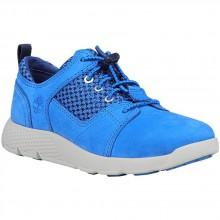 Timberland Flyroam L/F Oxford