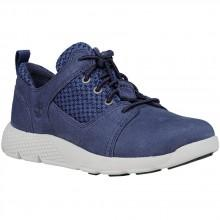 Timberland Flyroam L/F Oxford Toddler