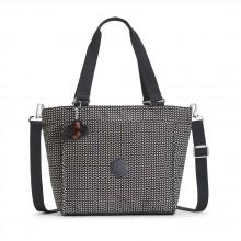 Kipling New Shopper S