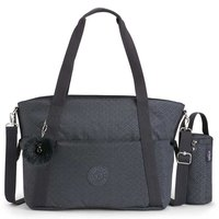 Kipling Little Heart