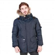 Geographical norway Ametyste