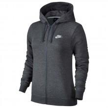 Nike Air Crew Blå kjøp og tilbud, Kidinn Gensere