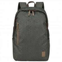 Nixon Smith Backpack SE II