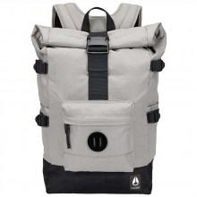Nixon Swamis Backpack II