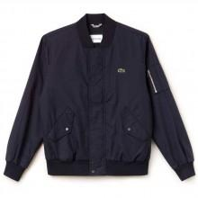 Lacoste BH3942
