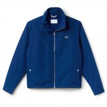 Lacoste BH6121