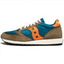 Saucony originals Jazz Originals Vintage