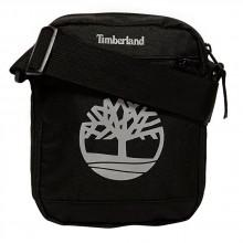 Timberland Ball Bag