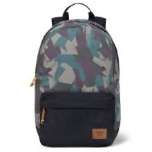 Timberland Classic Colorblock 22L