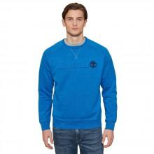 Timberland Exeter River Brand Crew