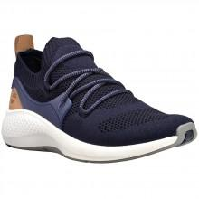 Timberland Flyroam Go Knit Ancho