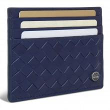 Timberland Mousam Interlocking Card Case
