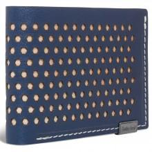 Timberland Osceola Perforated Passcase