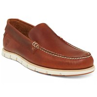 Timberland Tidelands Venetian Ancho
