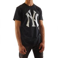 47 New York Yankees Knockaround Club