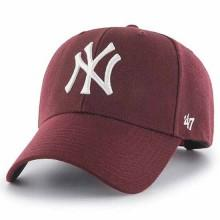 47 New York Yankees Snapback