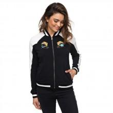 Roxy Perfect Fleece B