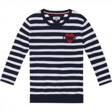 Tommy jeans Stripe Badge