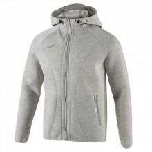 Joma Basilea Hooded