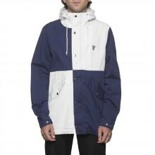 Huf Parka Expedition