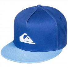Quiksilver Stuckles Snap Youth