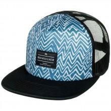 Quiksilver Brissells Youth
