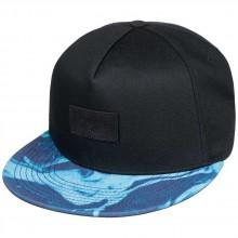 Quiksilver Brufter Youth