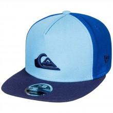 Quiksilver Stuckles Snap