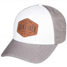 Quiksilver Sleater Vine